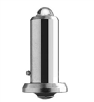 Neitz Fiber Otoscope a-34FO Replacement Bulb