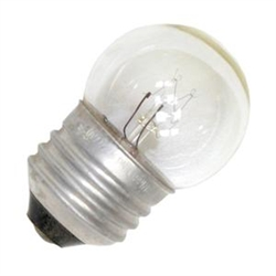 Neitz A-No.4 Replacement Bulb