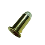 199183 Replacement Bulb