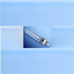 Neitz TOTV Replacement Bulb