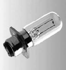 Neitz Vision Scanner VS-II L-54 Replacement Bulb