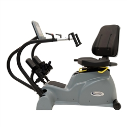 PhysioStep LXT