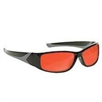 Techno-Aide Turbo Guard Laser Argon Eyewear