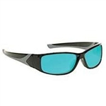 Techno-Aide Turbo Guard Laser Multi Eyewear