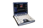 GE Logiq e Ultrasound Machine