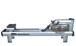 M1 Water Rower