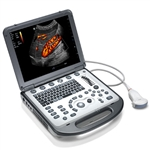 Mindray M6 Ultrasound Machine