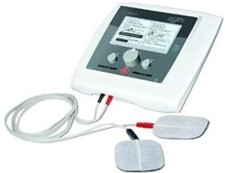 Multi-Stim 2 Neuro-Muscular Stimulator, 2 Channel