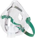Pediatric Aerosol Mask (50/cs)