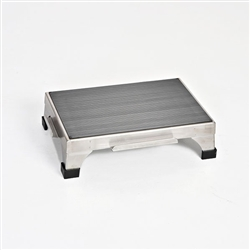Stacking/Interlocking Step Stool
