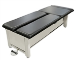 Pivotal Health ME2002 Elevating Table - The Bolt