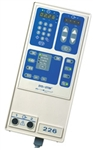 Sys*Stim 226 (2-Channel, Multi-Function)