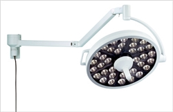 MI 500 LED Surgical Lights