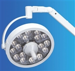 MI 750 LED Exam Lighting