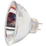 Medical Illumination Centura Replacement Bulb