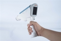MDPro MP-4500 Handheld Bladder Scanner