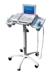 MDPro MP-5000 Bladder Scanner