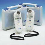 MicroDirect MicroPlus Spirometer