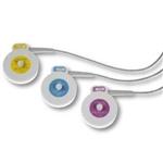 F9 Fetal Monitor TOCO Probe