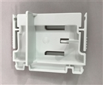 Bionet Modular Transducer Mounting Plate for BM5 Veterinary Monitor
