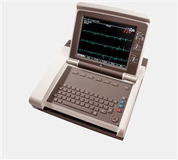 MAC5500 EKG Machine