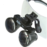 Miltex Magnifying Loupe