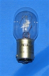 Nikon Microscope Replacement Bulb