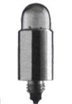 Neitz Streak Retinoscope Replacement Bulb