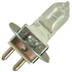 Nikon CS2, FS2, FS3, NS1 Slit Lamp Replacement Bulb