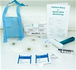 Northeast Monitoring Holter & Event Deluxe Kit