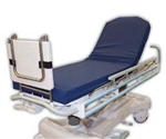 Novum Trauma Stretcher
