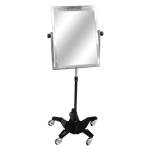 Novum Medical Birthing Mirror