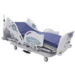 Adult Bed; 5 Position; Electric