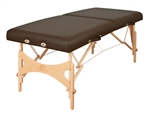 Nova Massage Tables