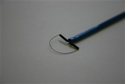 Bioteque Disposable Loop Electrodes