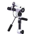 Leisegang OptiK 2 CCD Photo Swing Colposcope