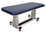 Oakworks General Ultrasound Table