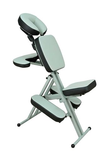 MedicalDeviceDepot.com  sc 1 st  Medical Device Depot & Oakworks Portal Light Massage Chair