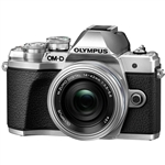 3GEN Olympus M10 Mark III with MagnetiConnect
