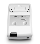 plusoptiX P12 Wireless IR Printer
