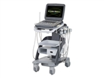 ACUSON P500 Ultrasound System, FROSK Edition