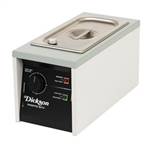 6 lbs Capacity Timed Sanitize Circuit Paraffin Bath
