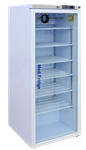 10.5 Cubic Foot ABS Premier Pharmacy/Vaccine Compact Refrigerator - Hydrocarbon