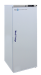 10.5 Cubic Foot ABS Premier Pharmacy/Vaccine Compact Refrigerator