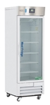 16 Cu Ft ABS Premier Pharmacy/Vaccine Glass Door Refrigerator
