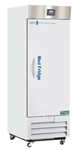 23 cu ft ABS Premier Pharmacy/Vaccine Solid Door Refrigerator - Hydrocarbon (Pharmacy Grade)