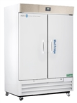 49 Cu Ft ABS Premier Pharmacy/Vaccine Solid Door Refrigerator