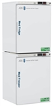 10 cu ft ABS Premier Refrigerator & Freezer Combination - Hydrocarbon (Pharmacy Grade)
