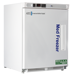 4.2 Cubic Foot ABS Premier Pharmacy/Vaccine Built-In Undercounter Freezer ADA LH