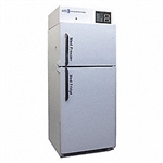 16 cu ft ABS Premier Refrigerator & Freezer Combination with Auto Defrost